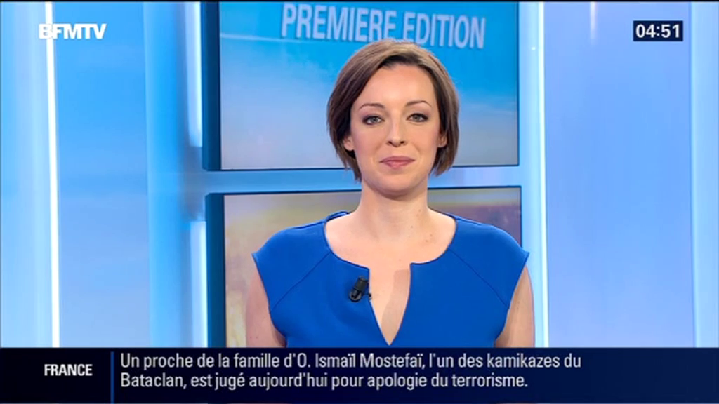 carolinedieudonne05.2015_12_11_premiereditionBFMTV