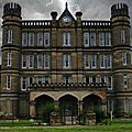 moundsville_west_virginia_penitentiary