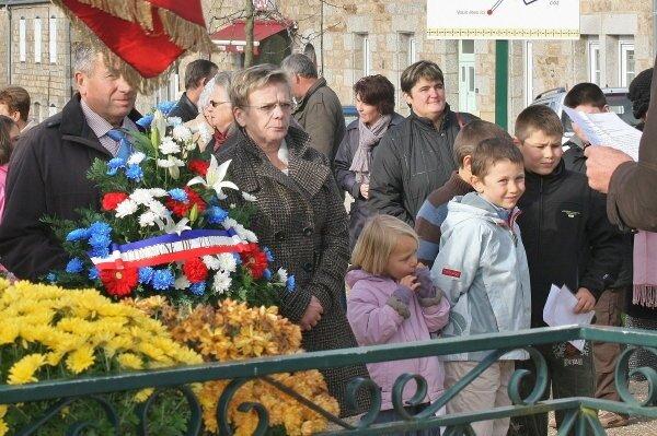 cérémonie du 11-11-2009 (17)