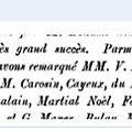 Montocchio Félix_Bulletin Mauritiusa Station agronomique 1902