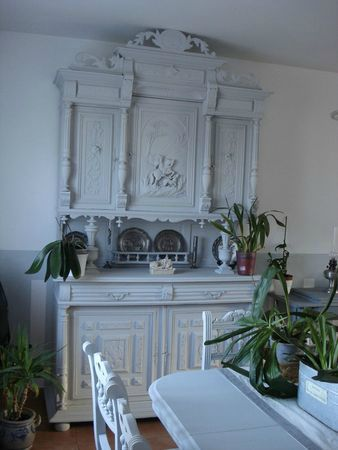 Relooking meubles (18)