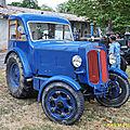 Hurlimann D 500_08 - 1950 [CH] HL_GF