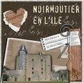Noirmoutier-1