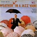 Jimmy Rowles Septet - 1958 - Weather In A Jazz Vane (Andex)