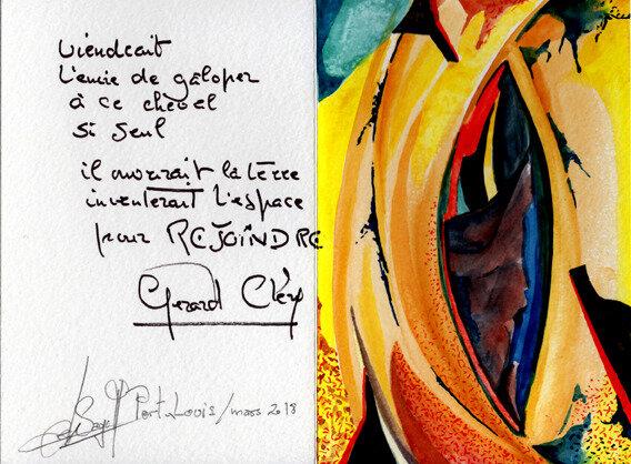 Dess Cléry-Michel 72 31 12 17 V 062