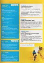 Programme Belfort Tour de France 2019 3R