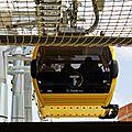 sortie du 26 septembre 2014 téléférico amarillo (72) [640x480].JPG