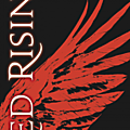 Red rising - livre 1 > pierce brown