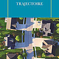 Trajectoire - richard russo