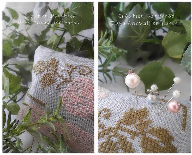 magnolia pique epingles2
