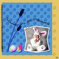 Les Beaux Jours_partie Sandrinette-pagemilie
