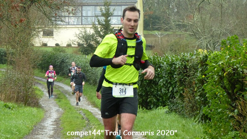 Trail Cormaris 2020 (217) (Copier)
