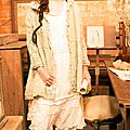 MP white Lucia dress Nettie jacket jade.jpg