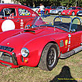 Shelby Cobra 427_01 - 1963 [USA] GJ_GF
