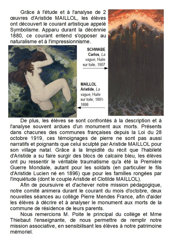 Article - Scolaires - Page 5