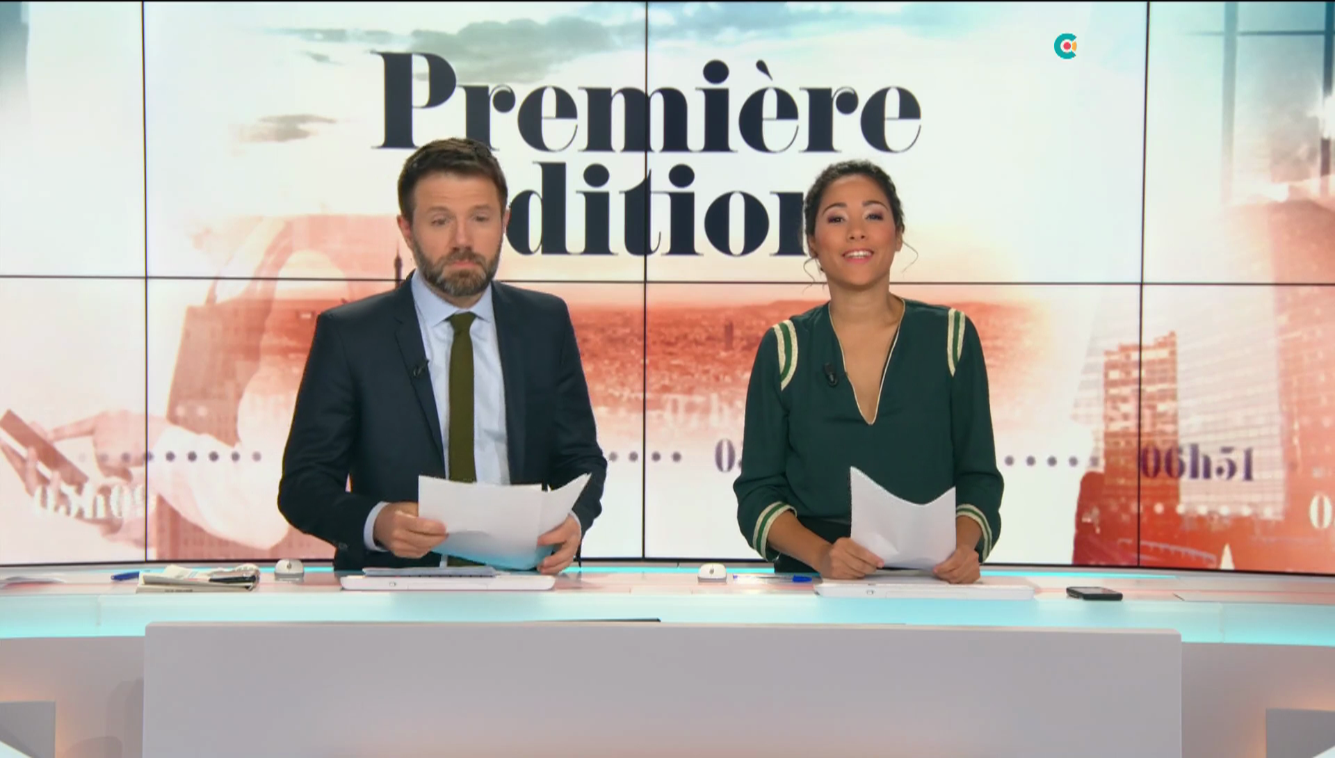 virginiesainsily02.2019_04_04_journalpremiereeditionBFMTV