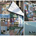 Patch chemise garigo (3)