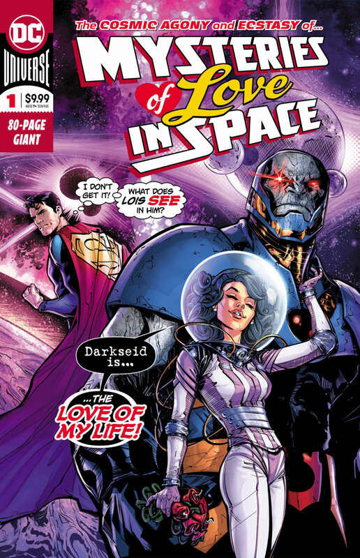 mysteries of love in space 01