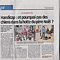 Les beaumettes : un article au top!