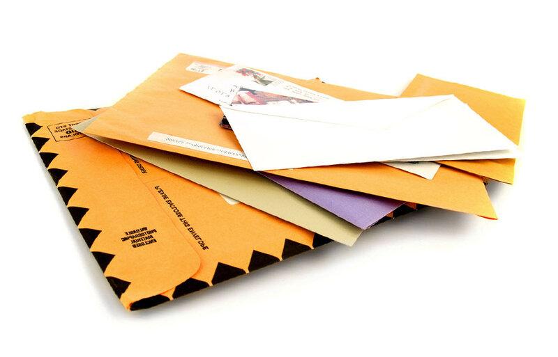 product_mail_forwarding_img_lg