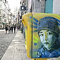 Bayonne, Street Art Point de vue, C215 (64)_007