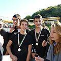 oct 2011- remise récompenses (61)