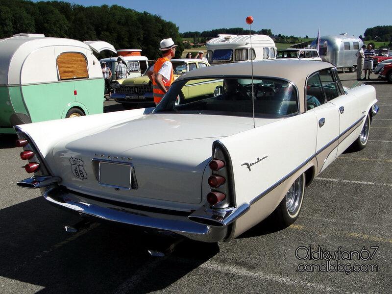 desoto-firedome-sportsman-hardtop-sedan-1957-02