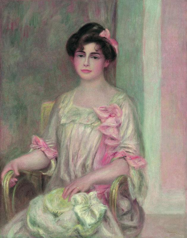 3-pierre_auguste_renoir_portrait_de_madame_josse_bernheim_dauberville-1600x0
