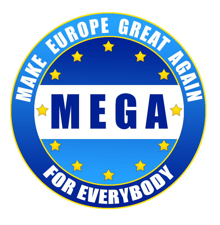 logo_mega2_officiel