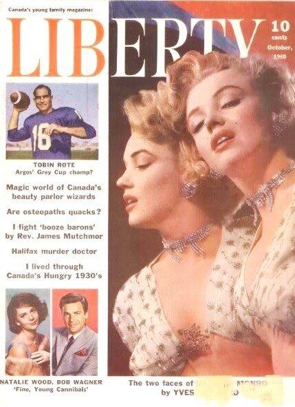 1960-10-liberty-canada