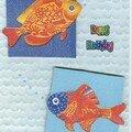 Carte poissons 1