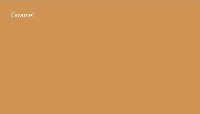 les couleurs séjour mussy (1)