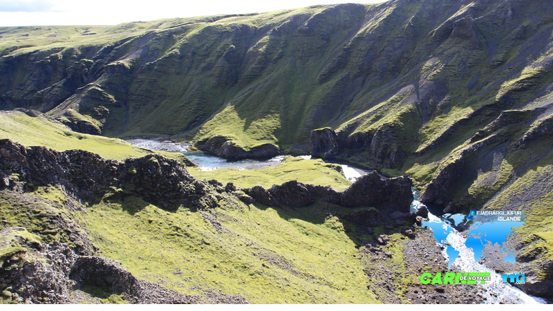 Fjaðrárgljúfur 03
