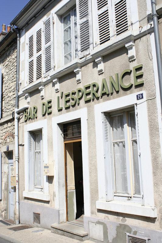 La Charite sur Loire 135