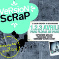 Passion scrapbooking et version scrap 2011