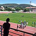 stade draguignan 1
