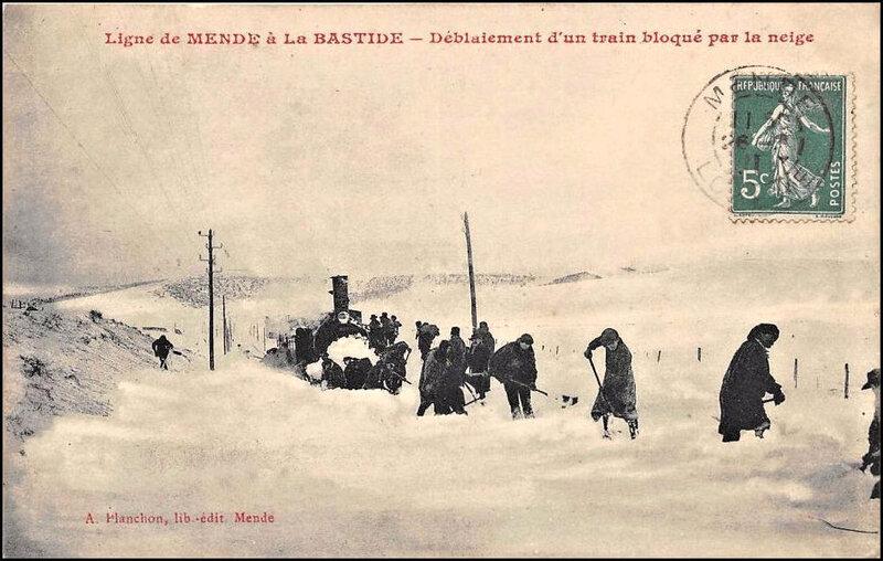 31-48-La Bastide-Neige-200-1