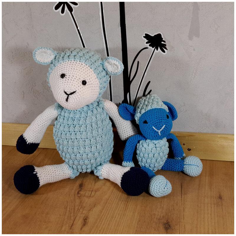 2019-02-23-Crochet Mouton (6)