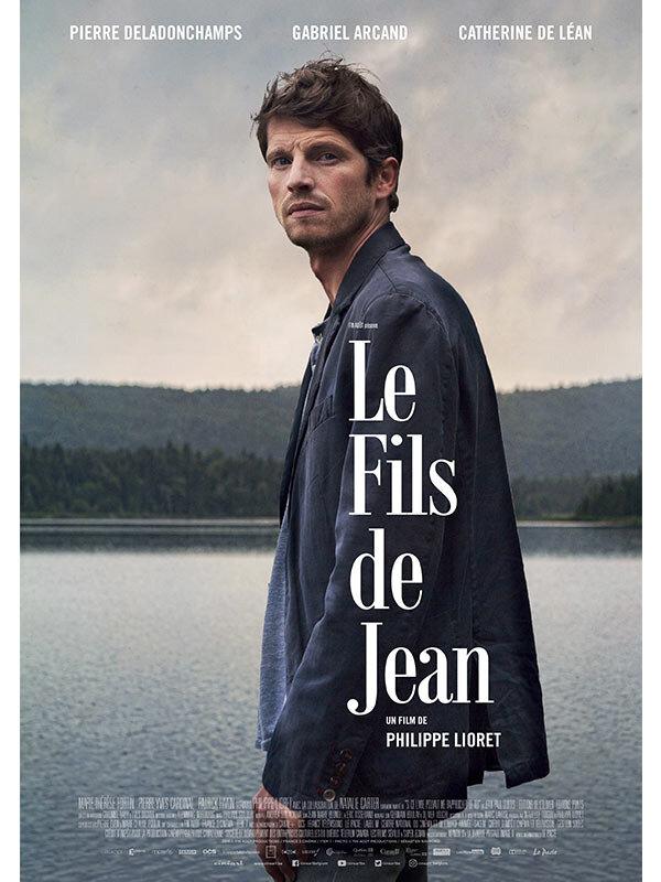 1016486_fr_le_fils_de_jean_1470398645155