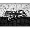Photoana