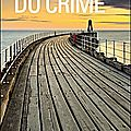 Promenade du crime