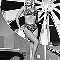 jayne_bikini_leopard-1956-las_vegas-1-1