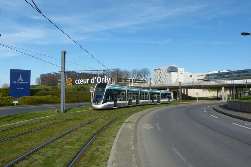 070220_T7orly3
