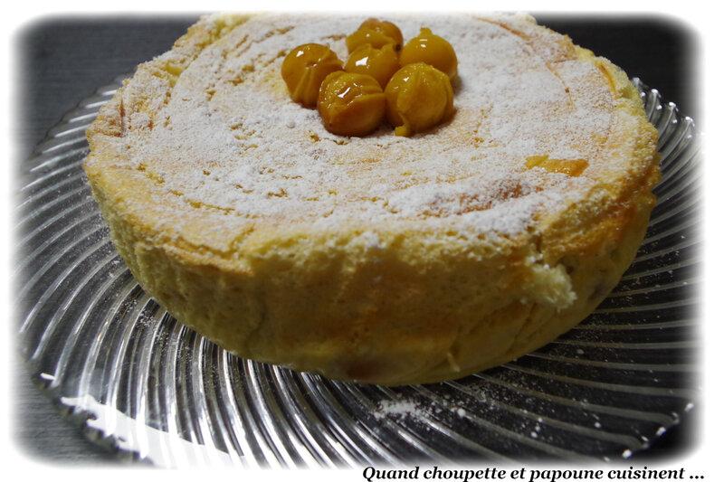 gâteau magique à la mirabelle-2060