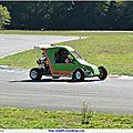 CC Circuit de Bresse 2015 M1_034