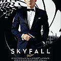 Même pas mort, le 007