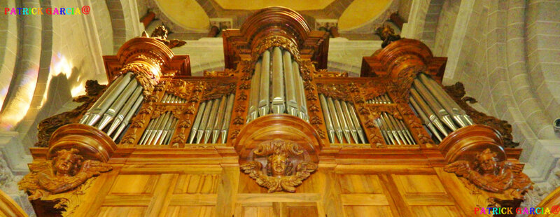 ND ORGUE 407 copie