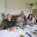 2015 - 25 Avril 2015 Anniversaire Bernard & Ghislaine 043