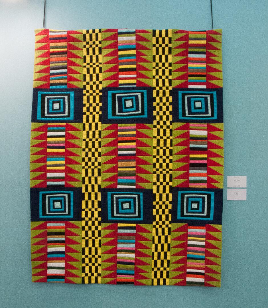 2019-04-26_11-49-43-Nantes-Modern Quilts