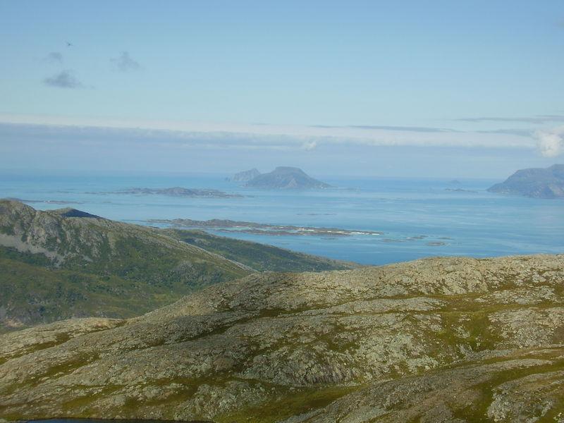 10-08-08 Grotfjord (57)